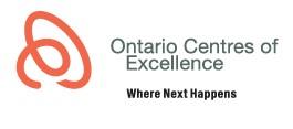 Ontario_Centre_Excellence