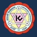 University_Kashemdhu